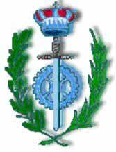 Resultado de imagen de instituciones penitenciarias logo