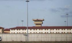 Actualidad Penitenciaria